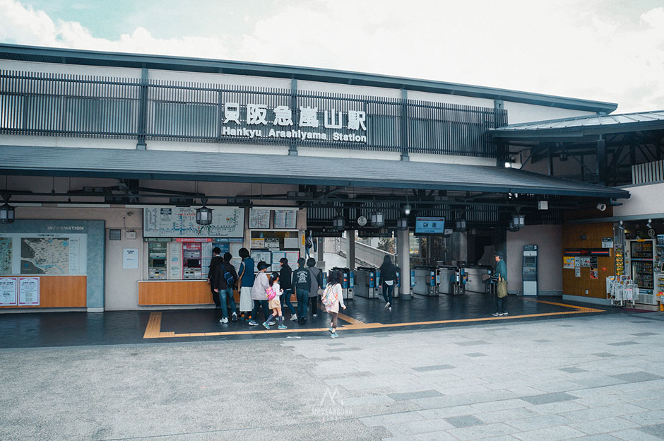 Plan-Kyoto-resize4