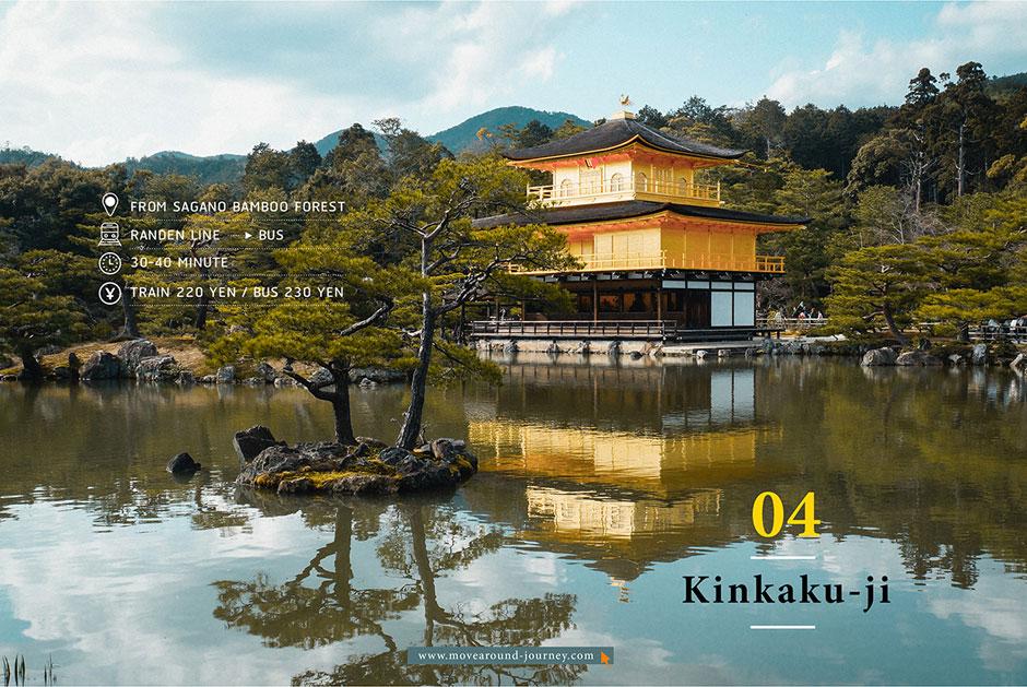 Plan-Kyoto-resize7