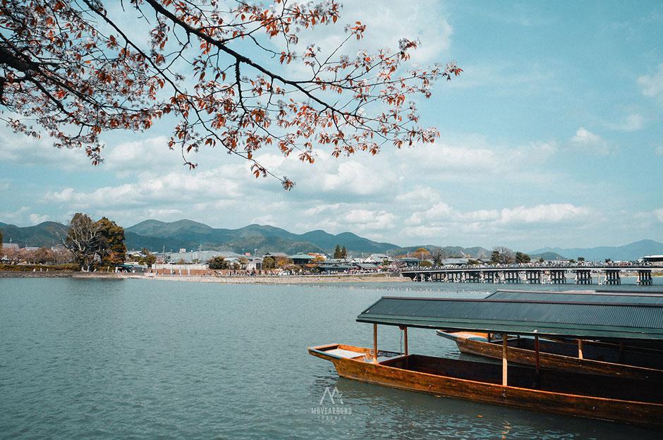 Plan-Kyoto-resize8