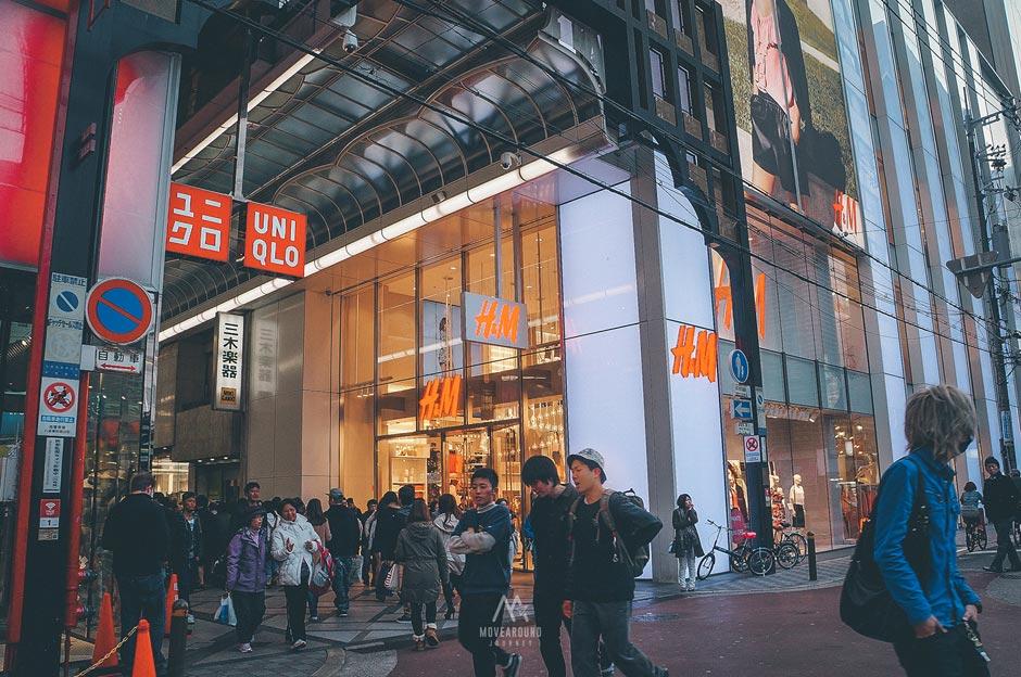 Plan-Osaka-resize14