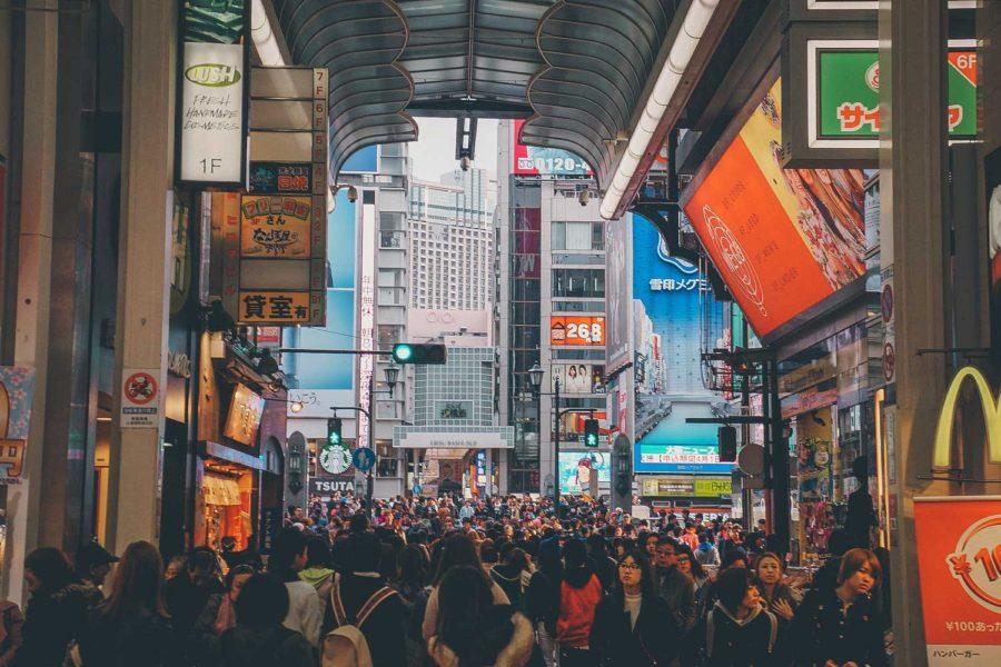 Plan-Osaka-resize15