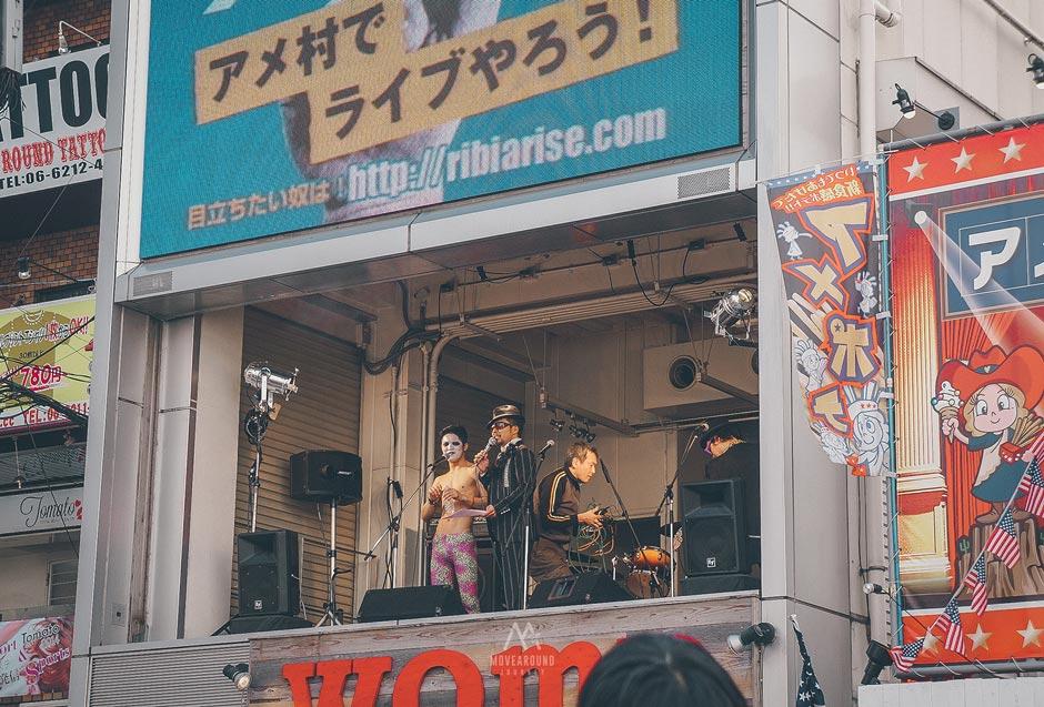 Plan-Osaka-resize18