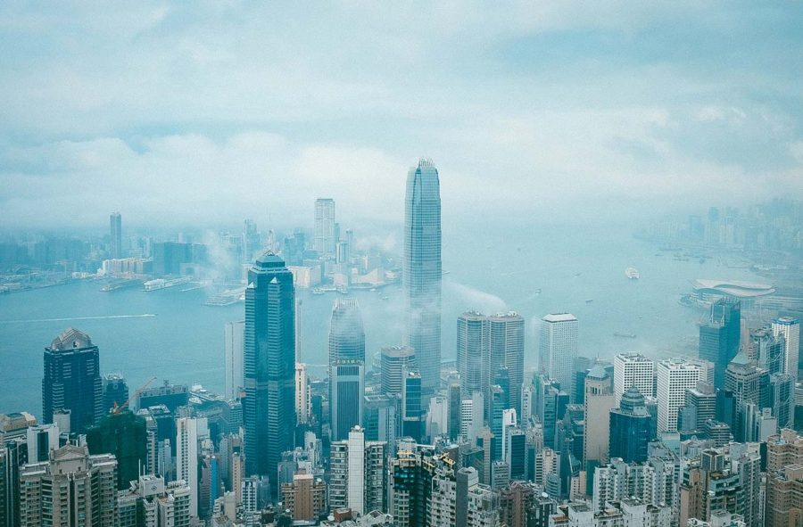 Plan-hongkong-resize-feature