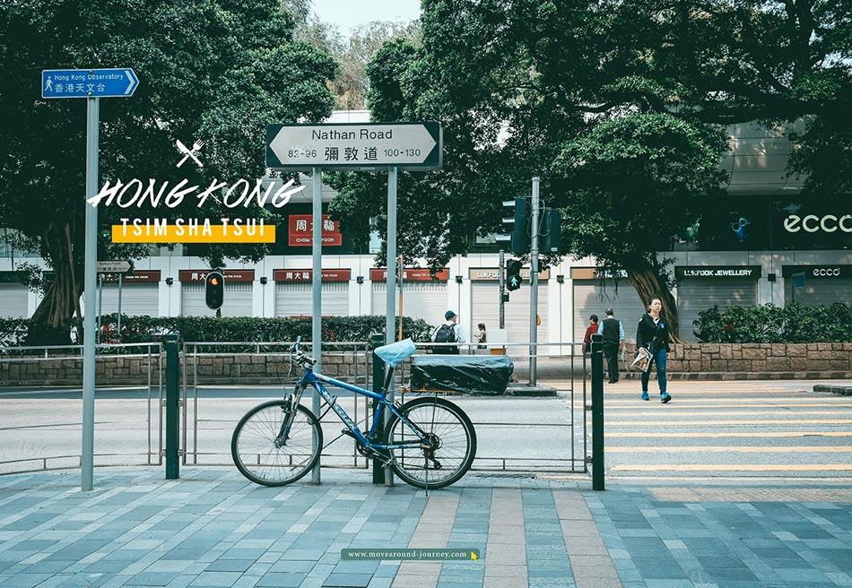Plan-hongkong-resize