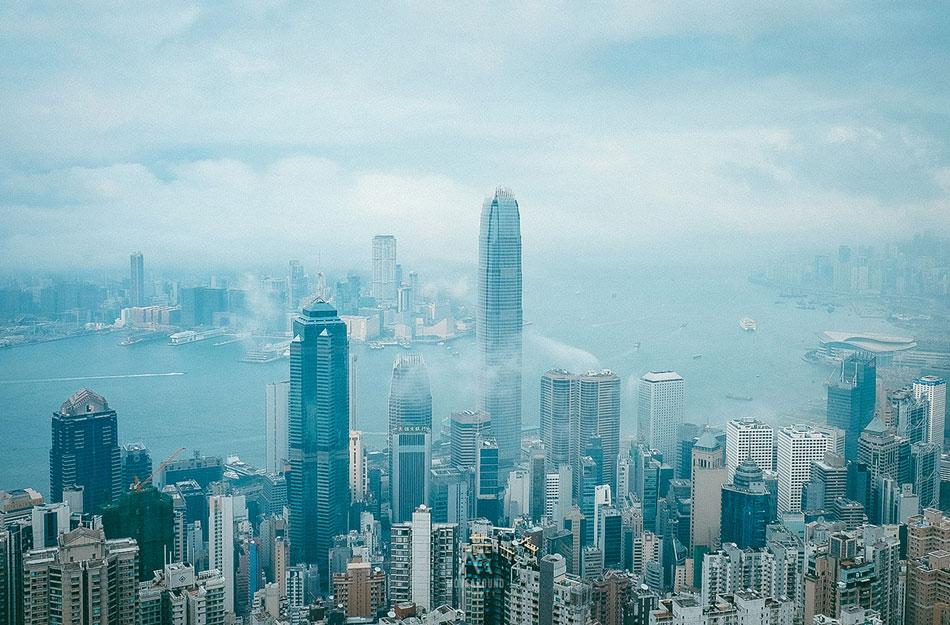Plan-hongkong-resize10