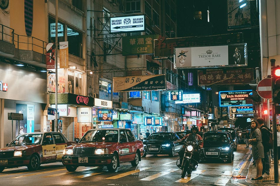 Plan-hongkong-resize12