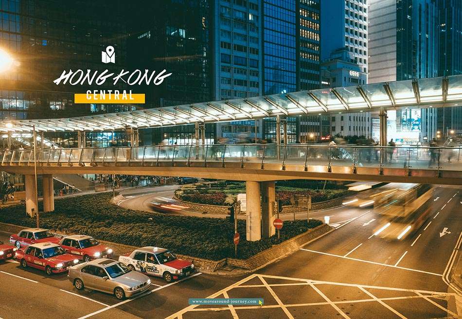 Plan-hongkong-resize2