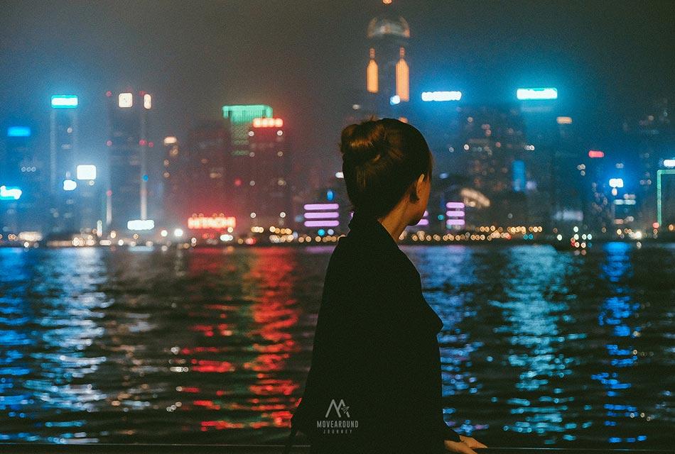 Plan-hongkong-resize26