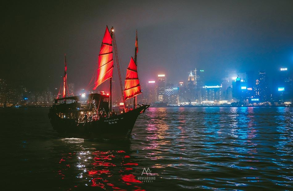 Plan-hongkong-resize27
