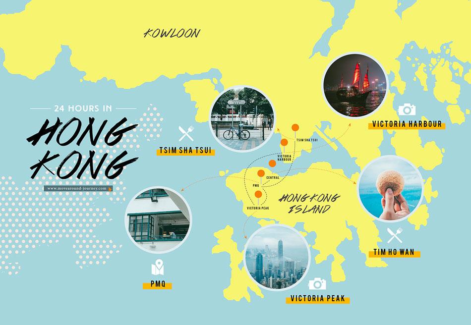 Plan-hongkong-resize6