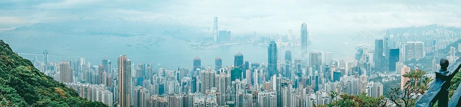 Plan-hongkong-resize9