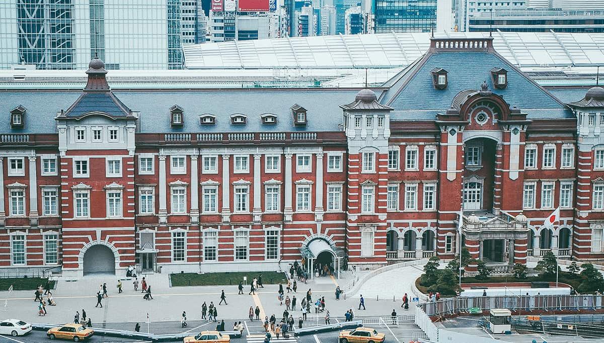 Tokyo-Station1-2