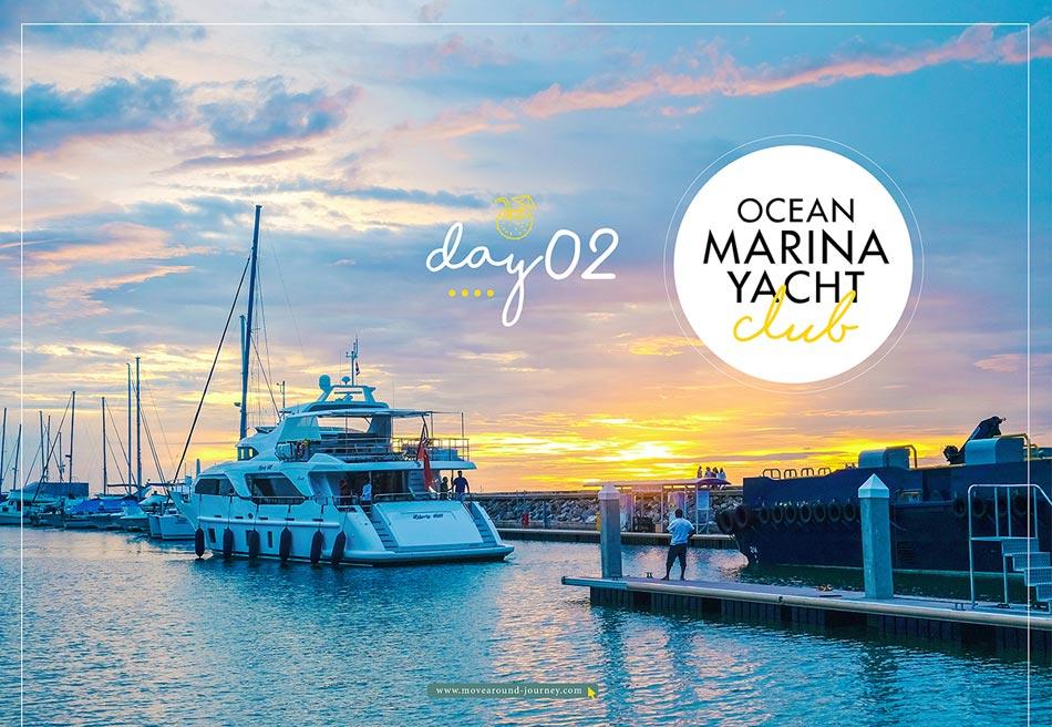 ocean-marina5