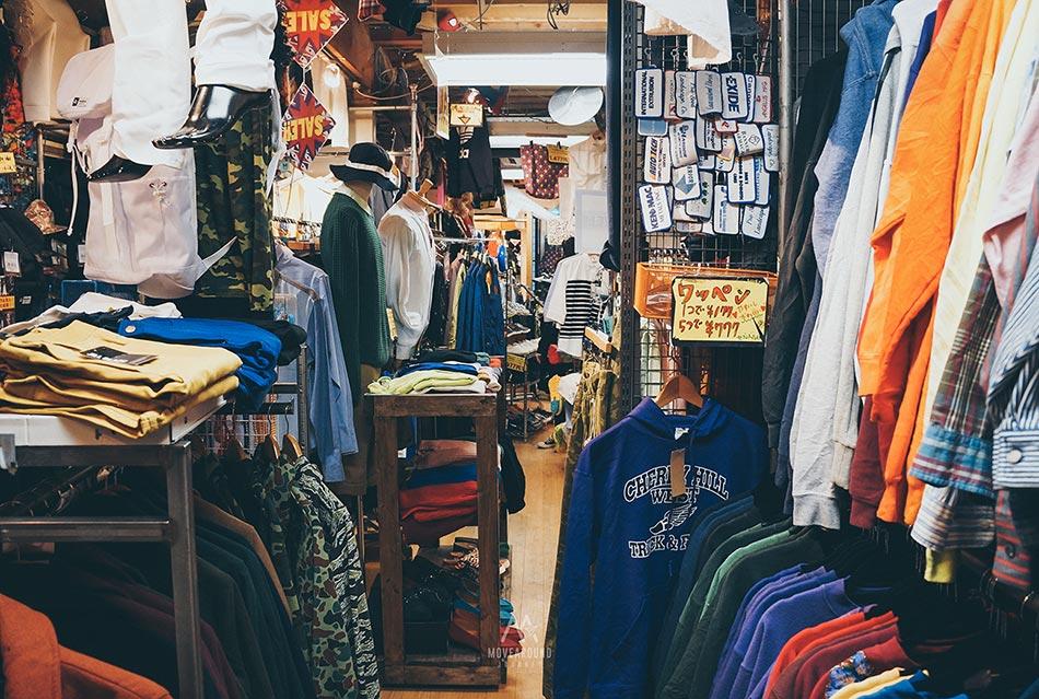 shop catstreet 1