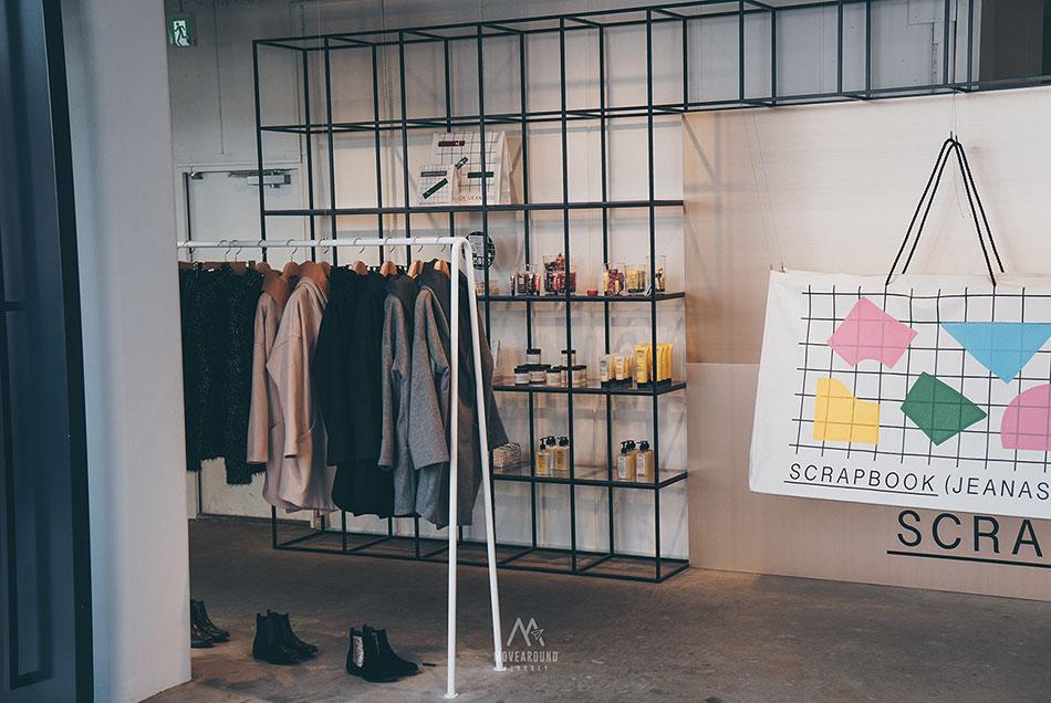 shop catstreet 5