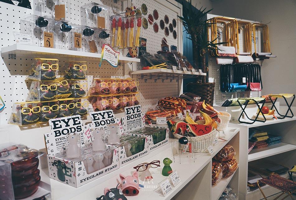 shop catstreet 7