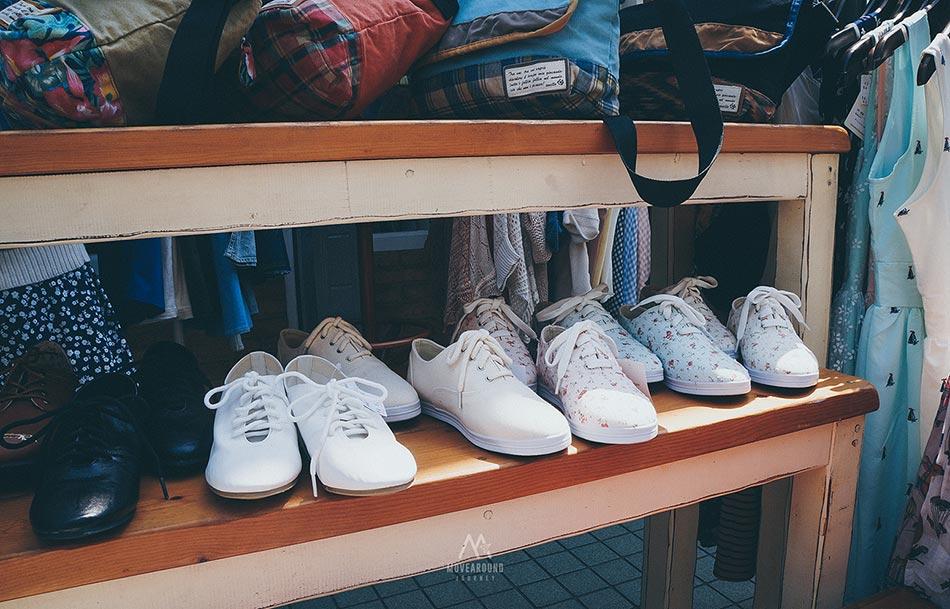 shop kichijoji 4