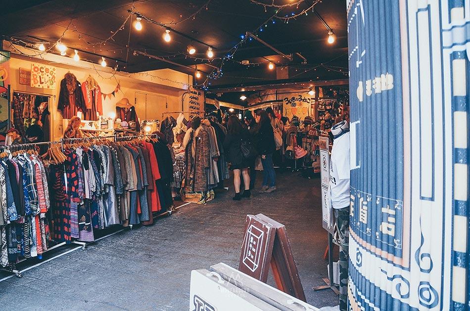 shop shimokitazawa 2
