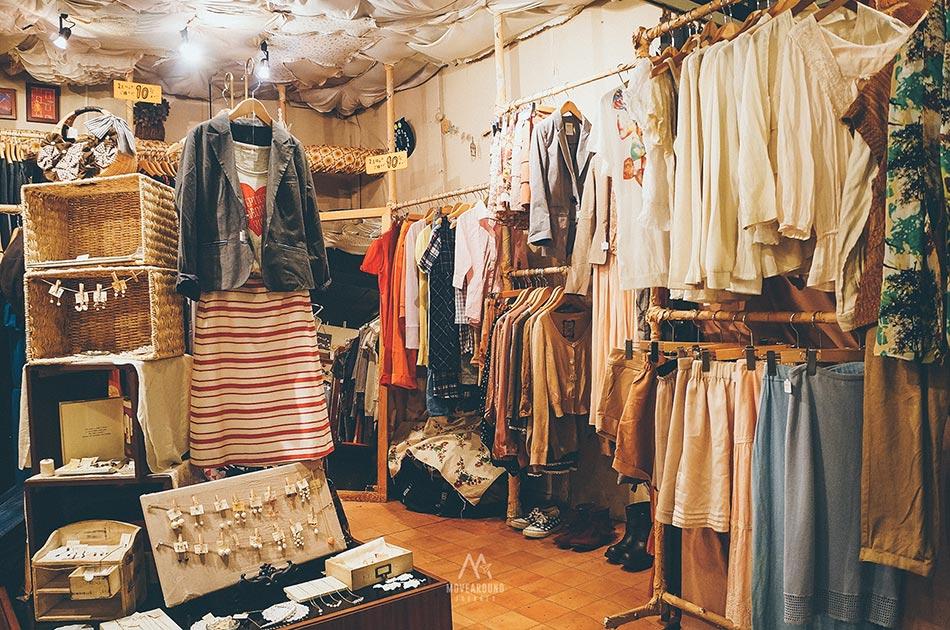 shop shimokitazawa 5