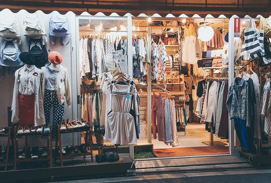 shop shimokitazawa 6