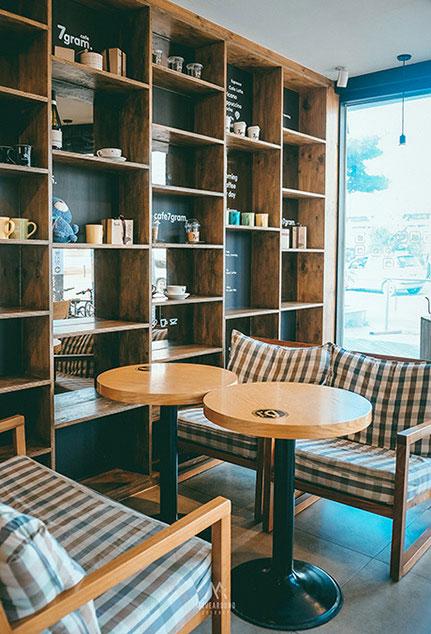 7gramcafe-korea-2