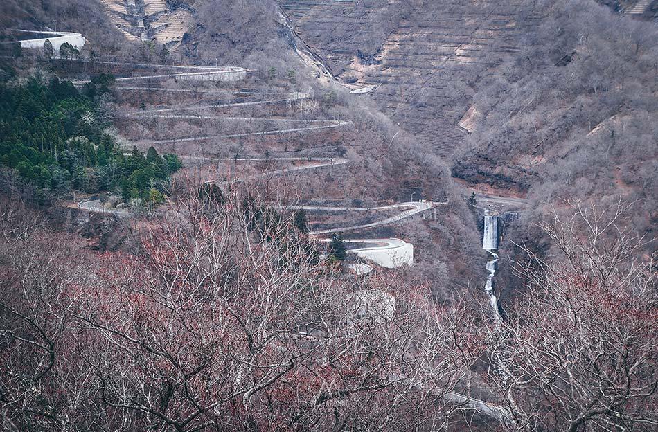 Akechidaira-2