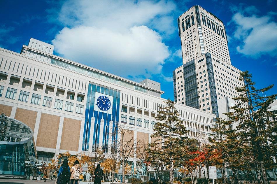 JR-Sapporo-1