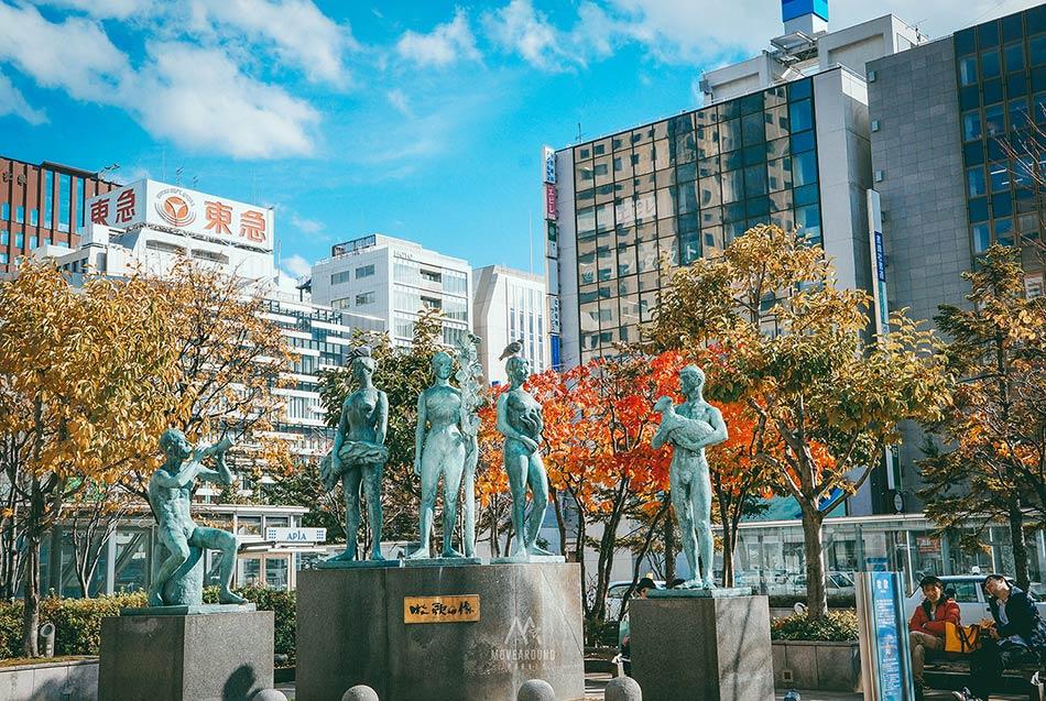 JR-Sapporo-2