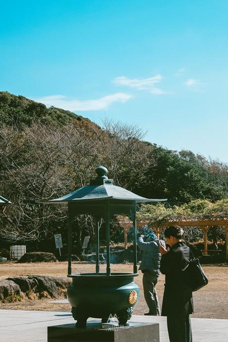 Nihonji-5 chiba