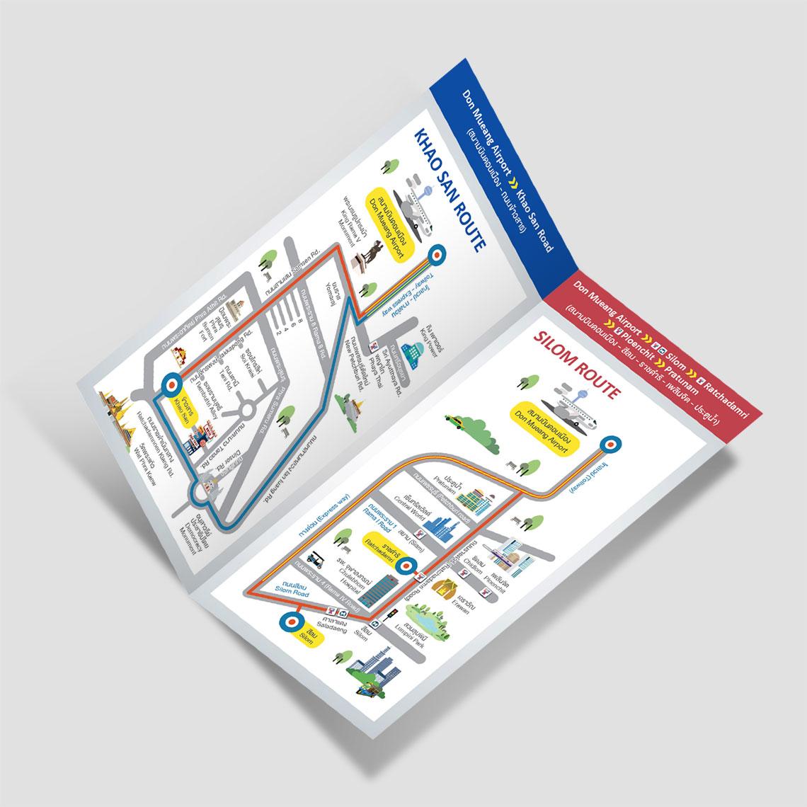 port-brochure-limobus4