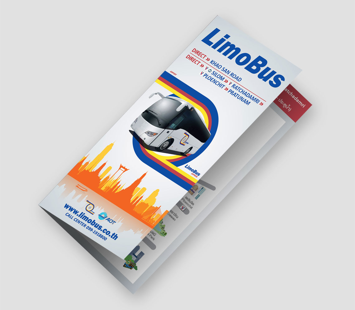 port-brochure-limobus5