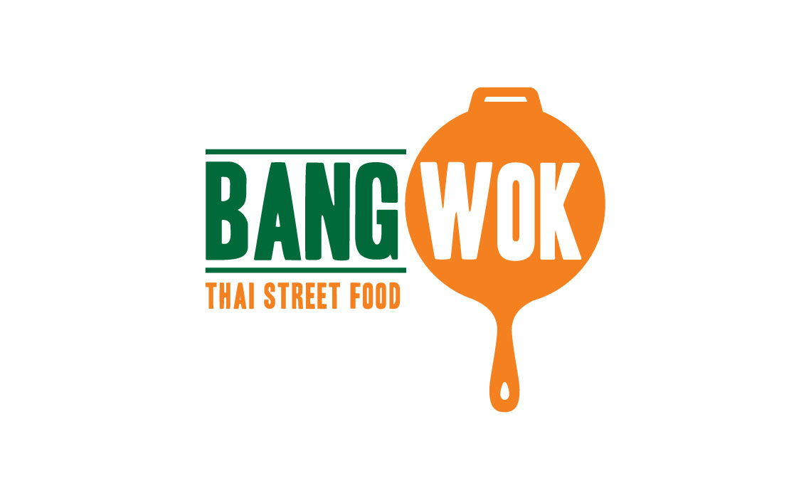 port-identity-bangwok