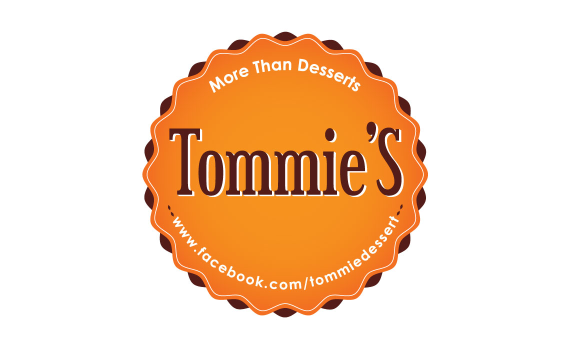 port-identity-tommie