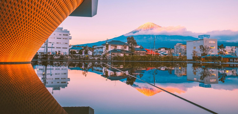 slide-shizuoka