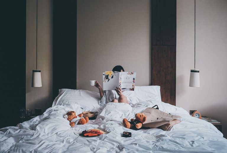 V Villas Hua Hin : วิลล่าในฝันที่ทำให้วันพักผ่อนแสนมีค่า
