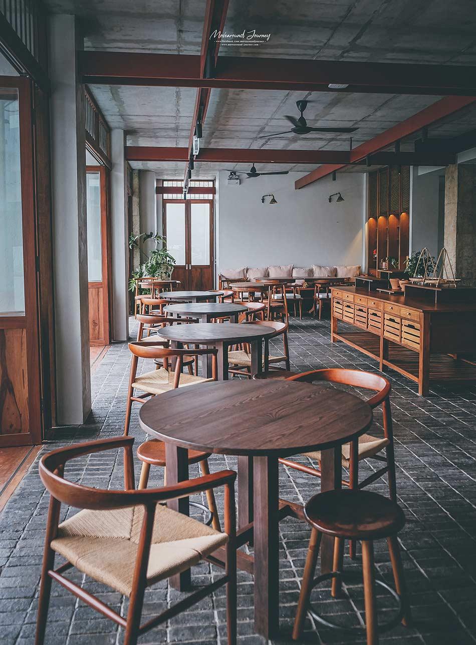 Hotel Gahn Khao Lak