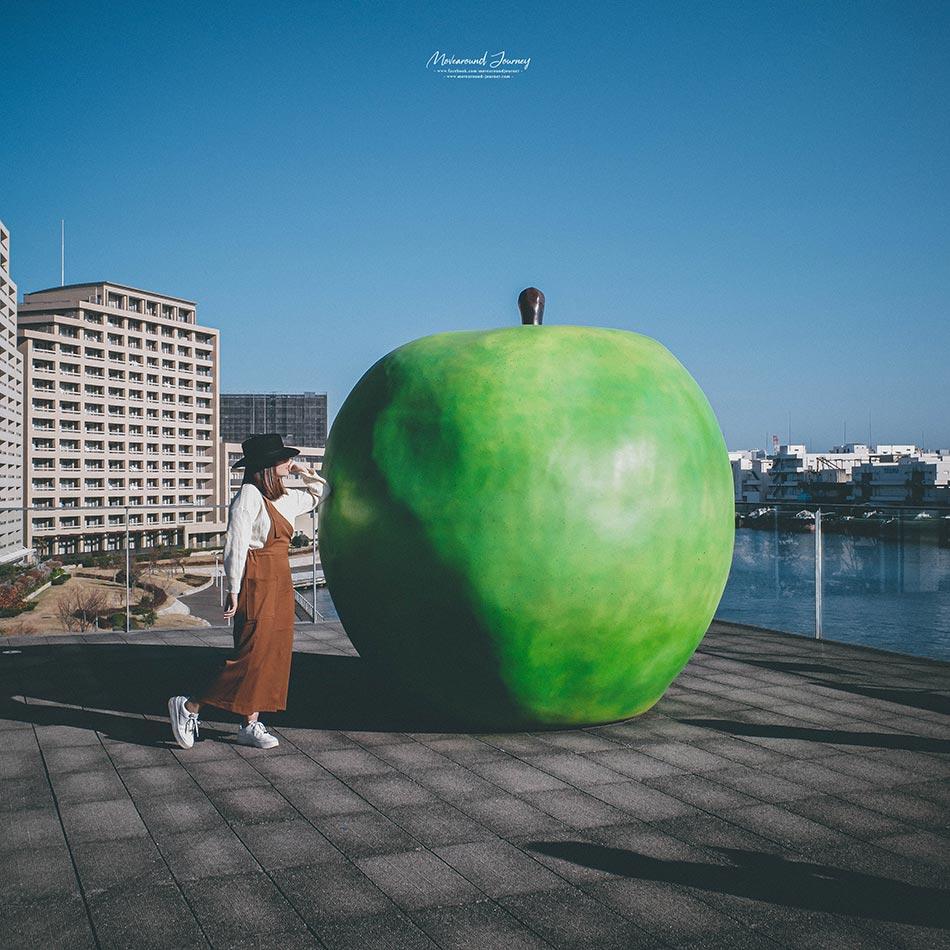 Art of Kobe